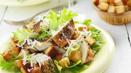chickencaesar-recipes