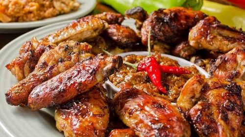 chickenwings-recipes