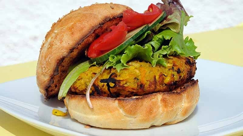chickpeaburger-recipes