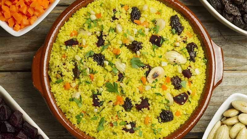 couscous-recipes