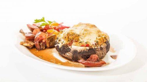 crabmushroom-recipes