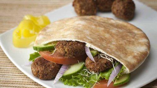 falafal-recipes