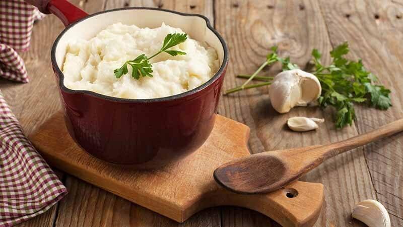 garlicmash-recipes
