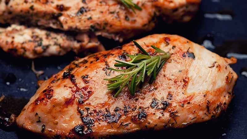 grilledchick-recipes
