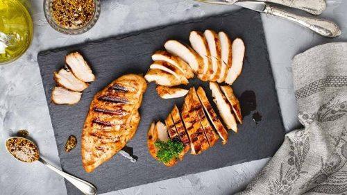 grilledchicken1-recipes