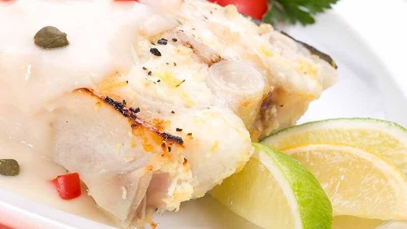 grilledhalibut-recipes