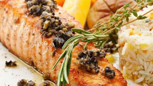 grilledsalmon-recipes