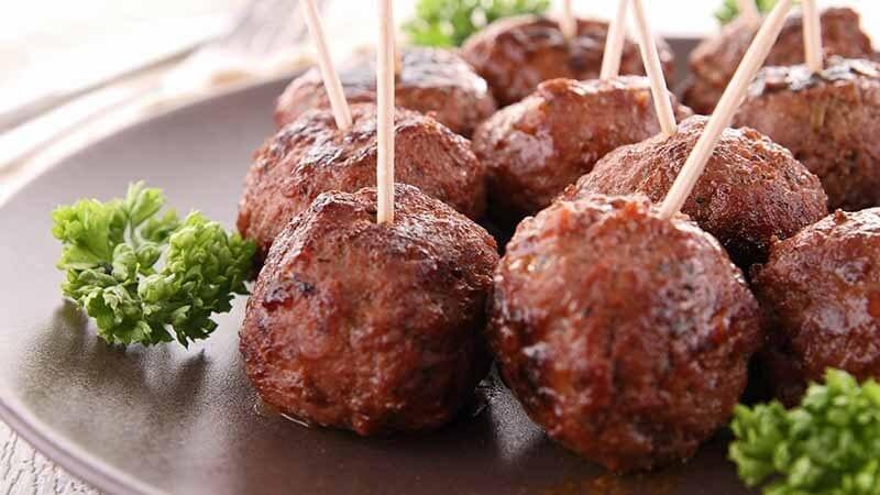 meatballs-recipes