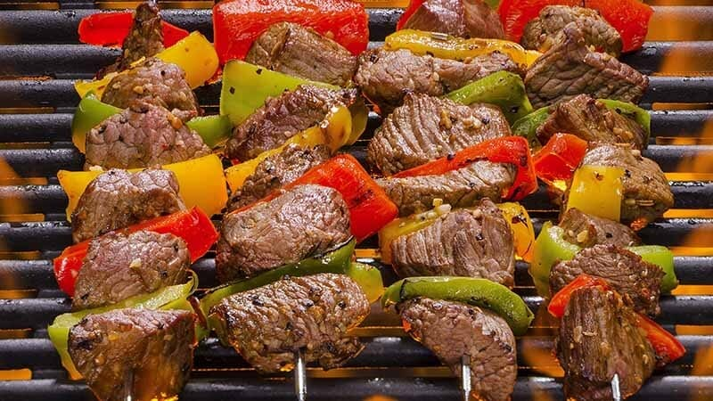 meatkabobs-recipes