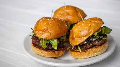 miniburgers-recipes