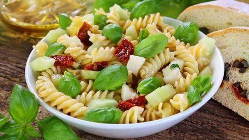 pastasalad-recipes