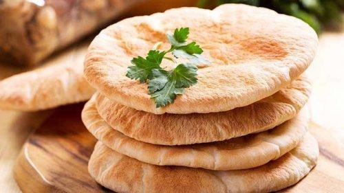 pitabread-recipes