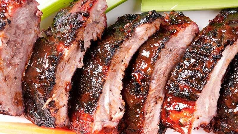ribs-recipes