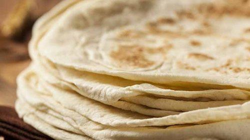 tortillas-recipes