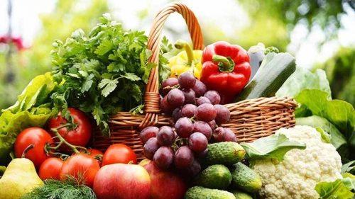 vegetables-recipes