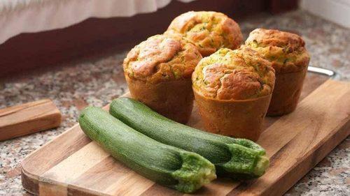 zucchinimuffin-recipes